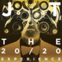 Justin Timberlake – The 20/20 Experience  The Complete Experience