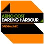 Arno Cost – Darling Harbour
