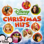 Keke Palmer – Disney Channel Christmas Hits