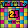 Timbiriche – Vivo en vivo
