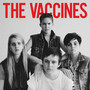 The Vaccines – The Vaccines Come of Age