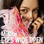 MiChi – EYES WIDE OPEN