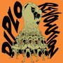 Diplo – Revolution