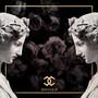 Hucci – Rose Gold