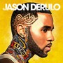Jason Derulo – Tattoos (Deluxe Version)