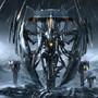 Trivium – Vengeance Falls (Special Edition)