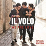 Il Volo – We Are Love (Special Edition)