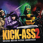 DJ Fresh & Diplo – Kick-Ass 2