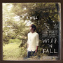 K.Will – You don`t know love