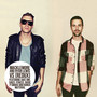 Macklemore & Ryan Lewis The VS. Redux