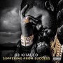 DJ Khaled – Im Still (Feat. Chris Brown, Wale, Wiz Khalifa, Ace Hood)