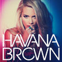 havana brown – Flashing Lights (Deluxe Version)