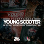 Young Scooter – Welcome Home Young Scooter