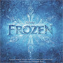 Idina Menzel – Frozen