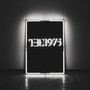 The 1975 – The 1975 (Deluxe Edition)