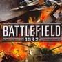 Battlefield 1942 – Battlefield 1942