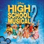Sharpay & Ryan – High School Musical 2