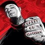 Vinnie Paz – Carry On Tradition EP