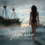 Jhene Aiko – Sail Out (EP)
