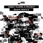 Robert Glasper – Black Radio 2