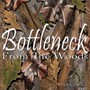 bottleneck – From The Woods