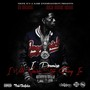 Rich Homie Quan – Rich Homie Quan - I Promise I Will Never Stop Going In