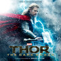 Brian Tyler – Thor: The Dark World (Original Score)