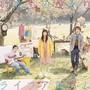 Ikimono Gakari – Life Album