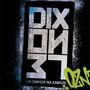 DIXON37 – O.Z.N.Z.