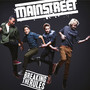 Mainstreet – Breaking The Rules