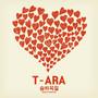 티아라 – T-ara Winter