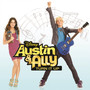 Ross Lynch – Austin & Ally: Turn It Up (Soundtrack from the TV Series)