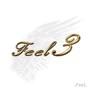 feel – Feel 3