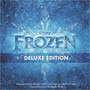 Kristen Bell – Frozen (Original Motion Picture Soundtrack / Deluxe Edition)