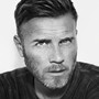 Gary Barlow – Since I Saw You Last (Deluxe Edition)