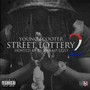 Young Scooter – Young Scooter - Street Lottery 2