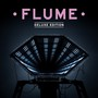 Flume – Flume (Deluxe Edition)