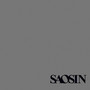 Saosin – The Grey
