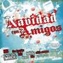 RBD – Navidad Con Amigos