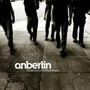 Anberlin – Blueprints for the Blackmarket