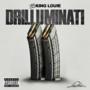 King Louie – Drilluminati 2