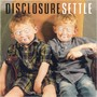 Disclosure – Settle (Deluxe Edition)