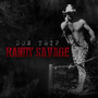 Don Trip – Randy Savage