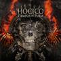 Hocico – Tiempos de Furia [2 CD LE] (CD 1)