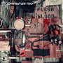 John Butler Trio – Flesh & Blood
