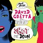 Shot Me Down - Single