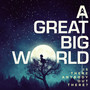 A Great Big World & Christina Aguilera – Is There Anybody Out There?