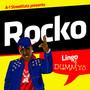 Rocko – Lingo 4 Dummies