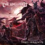 The Unguided – Fragile Immortality (Limited First Edition)