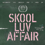 방탄소년단 – Skool Luv Affair